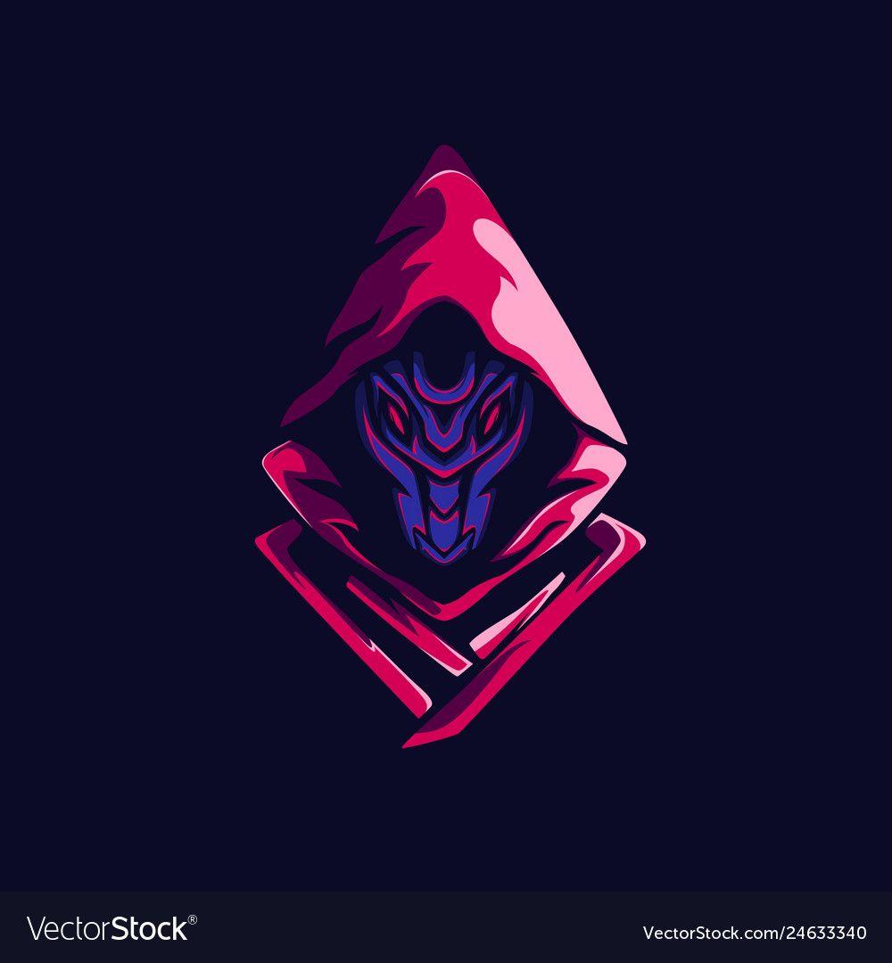 triangle death vector image on vectorstock logo design free photo logo design game logo design triangle death vector image on