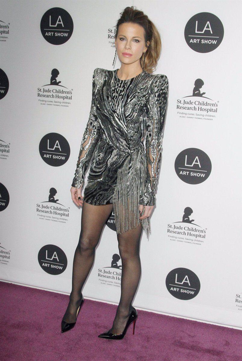 Uk Celebs In Heels Ukcelebsinheels Twitter Kate Beckinsale Pictures Kate Beckinsale Celebrities