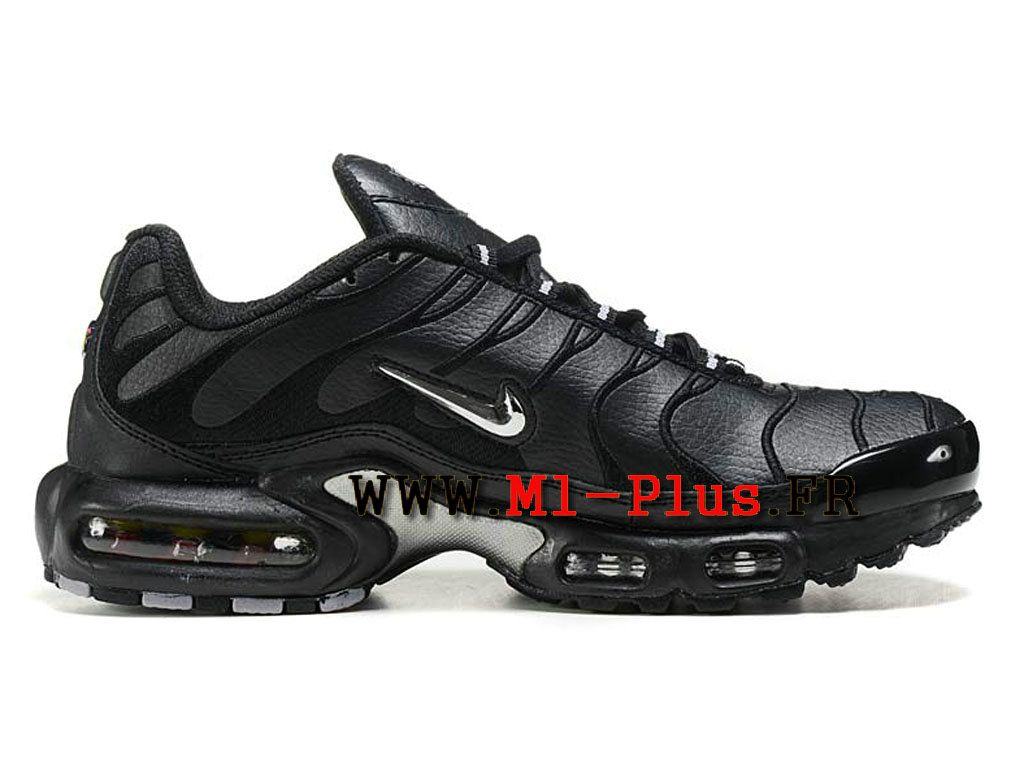 air max sneakers homme tn