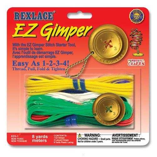 3 Pack Pepperell EZ Beader Tool