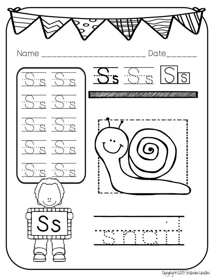 Handwriting Worksheets Print handwriting, Alphabet