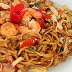 Cara Membuat Mie Telor Goreng Enak Lezat Resep Cara Membuat Masakan Enak Komplit Sederhana Resep Masakan Indonesia Masakan Resep