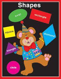 Classroom Posters For Every Teacher Light Bulbs And Laughter Klaslokaal School En School Ideeen