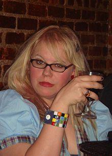 Shred fat burner for her photo 3