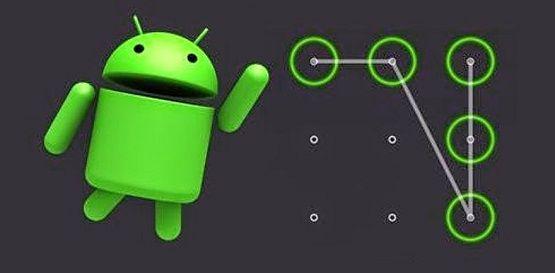 Cara Membuka Kunci Pola Android Teman Cara Membuka Pola Android Tanpa Reset Cara Membuka Pola Hp Advan Cara Mengetahui Pola Hp Orang Lain Android Iphone Teman