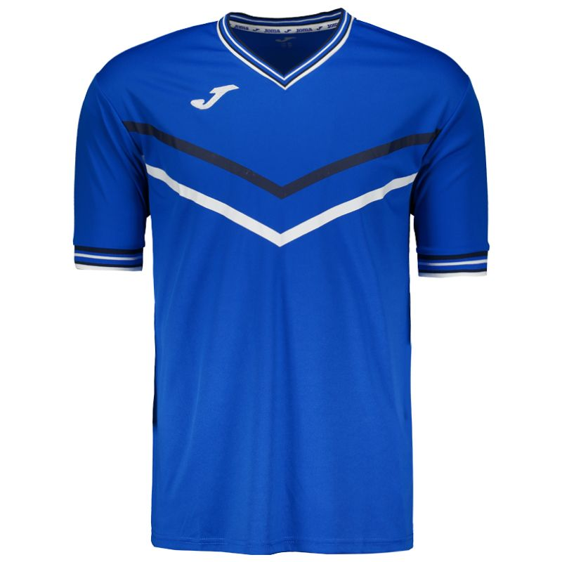 fbed6295827ef5 Camisa Joma Terra Royal Somente na FutFanatics você compra agora Camisa  Joma Terra Royal por apenas R$ 49.90. Camisas. Por apenas 49.90