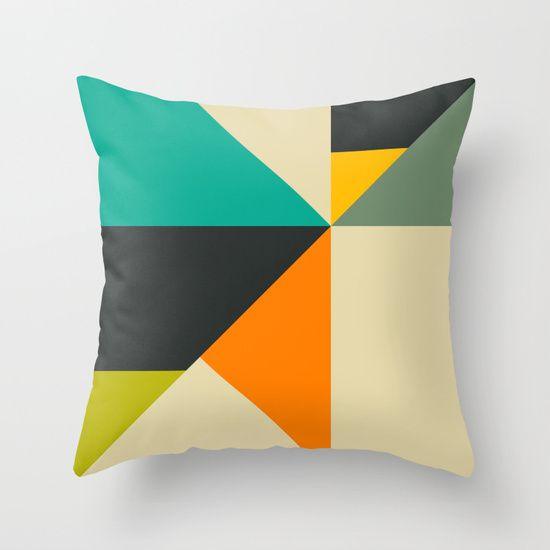 Balancing Act #3 Throw Pillowhttps://society6.com/product/vault-22_pillow#25=193&18=126