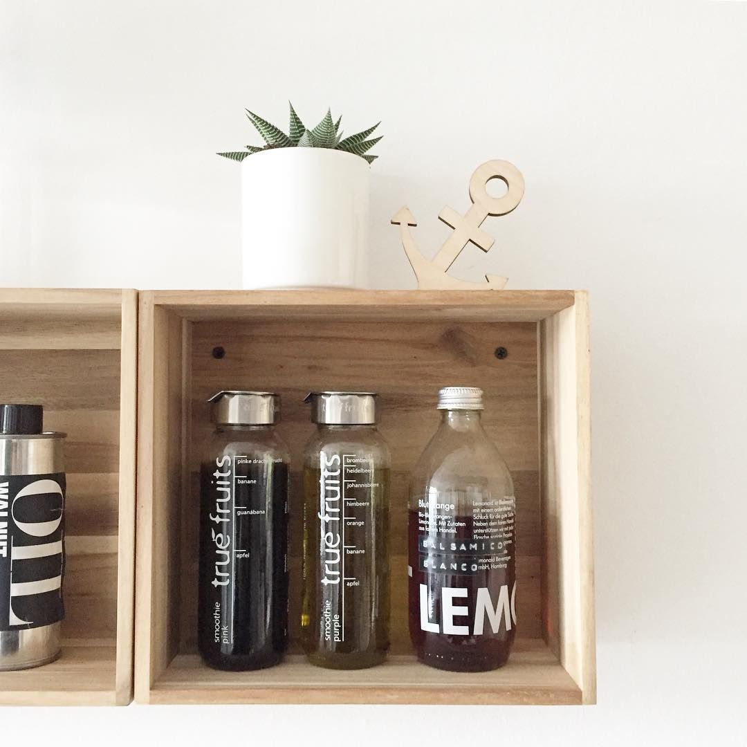 Pin Von True Fruits Auf Upcycling Amp Recycling