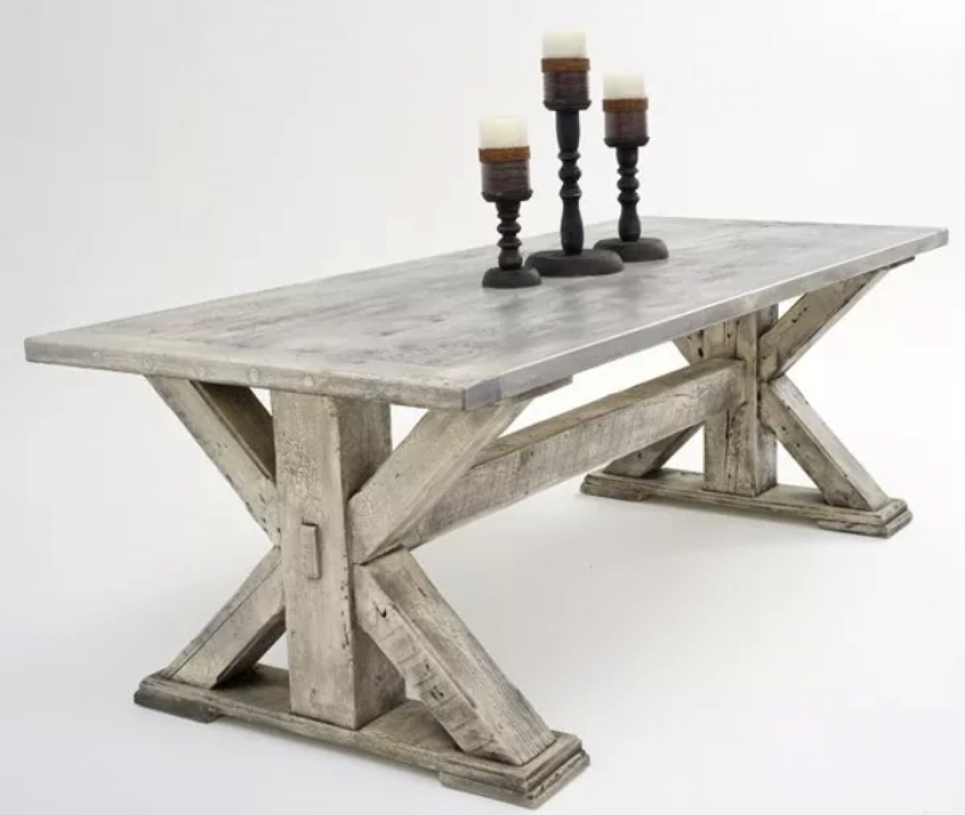 Rustic Furniture Barnwood furniture, Cabin decor, Rustic