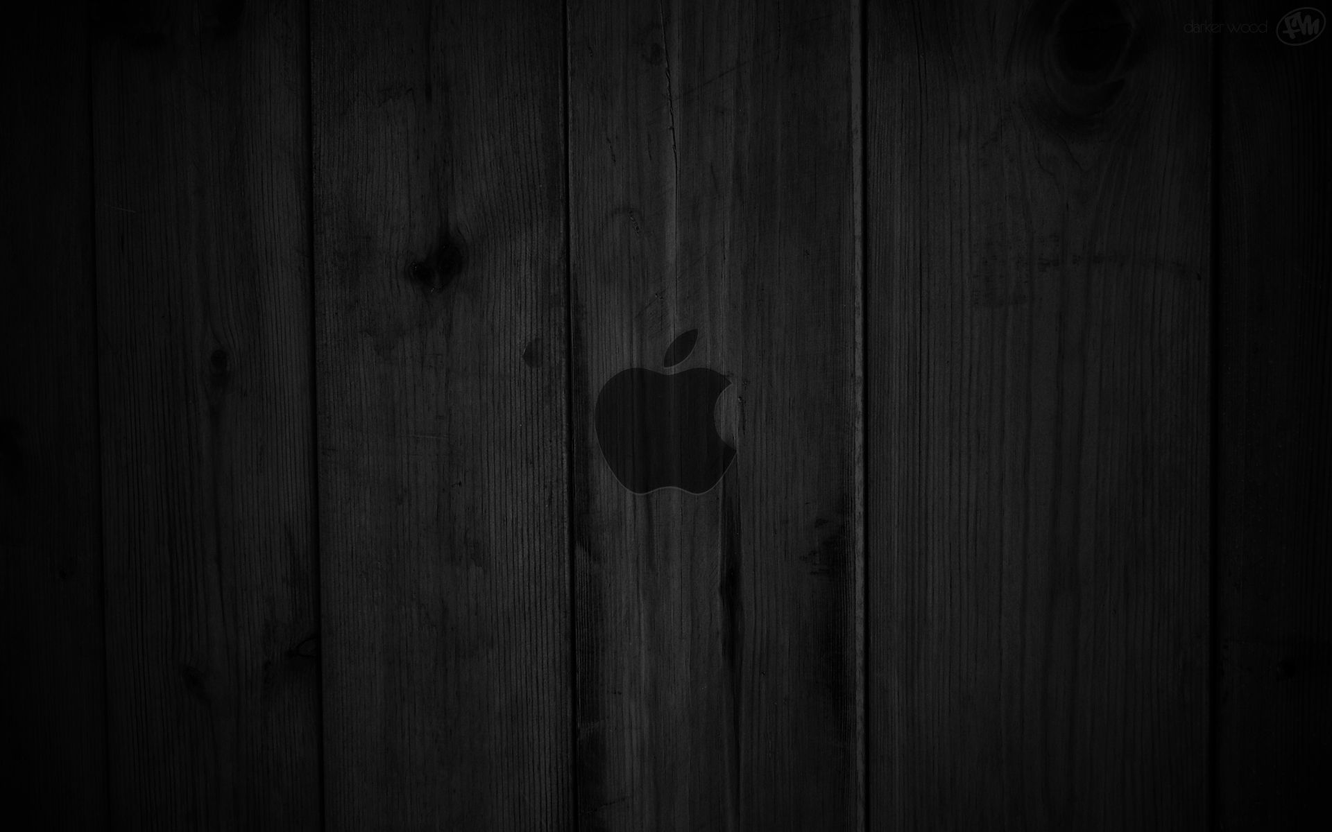 Hd wallpaper for mac - Search Results For Hi Res Wallpaper For Mac Adorable Wallpapers