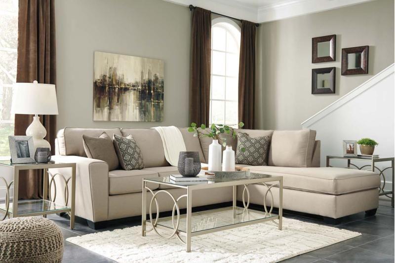 Elegant 9120366 In By Ashley Furniture In Norfolk, NE   LAF Sofa