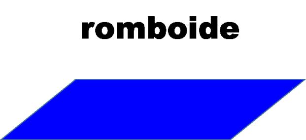 trazos_romboide1.1