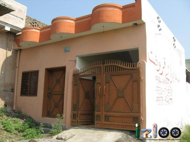 Home Design In Pakistan Latest House Designs In Pakistan Latest
