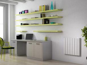 Baladi chambre pinterest radiateur electrique radiateur et