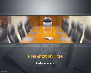 Conference room powerpoint template free powerpoint templates conference room powerpoint template free powerpoint templates toneelgroepblik Gallery