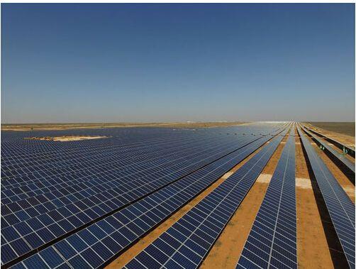 South Africa 86mw Pv Power Plant Storage Batteries Solutions Battery Storage Solar Battery Power Plant