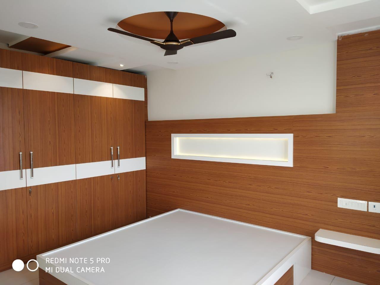 Interior Designers In Chennai Small House Interior Design Small