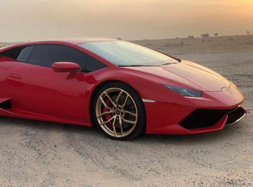 Lamborghini Huracan Rental Dubai In 2020 Super Cars Car Rental Luxury Car Rental