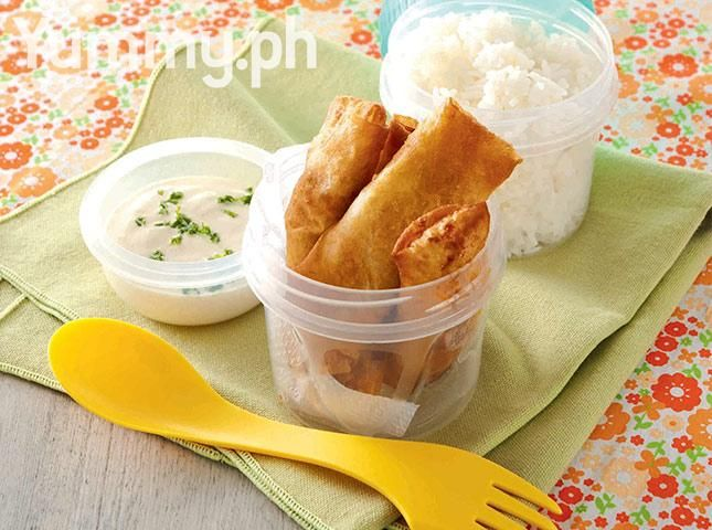 94 filipino food business ideas dessert samples prepared by are you looking for home based food business ideas here is another easy recipe how to forumfinder Image collections