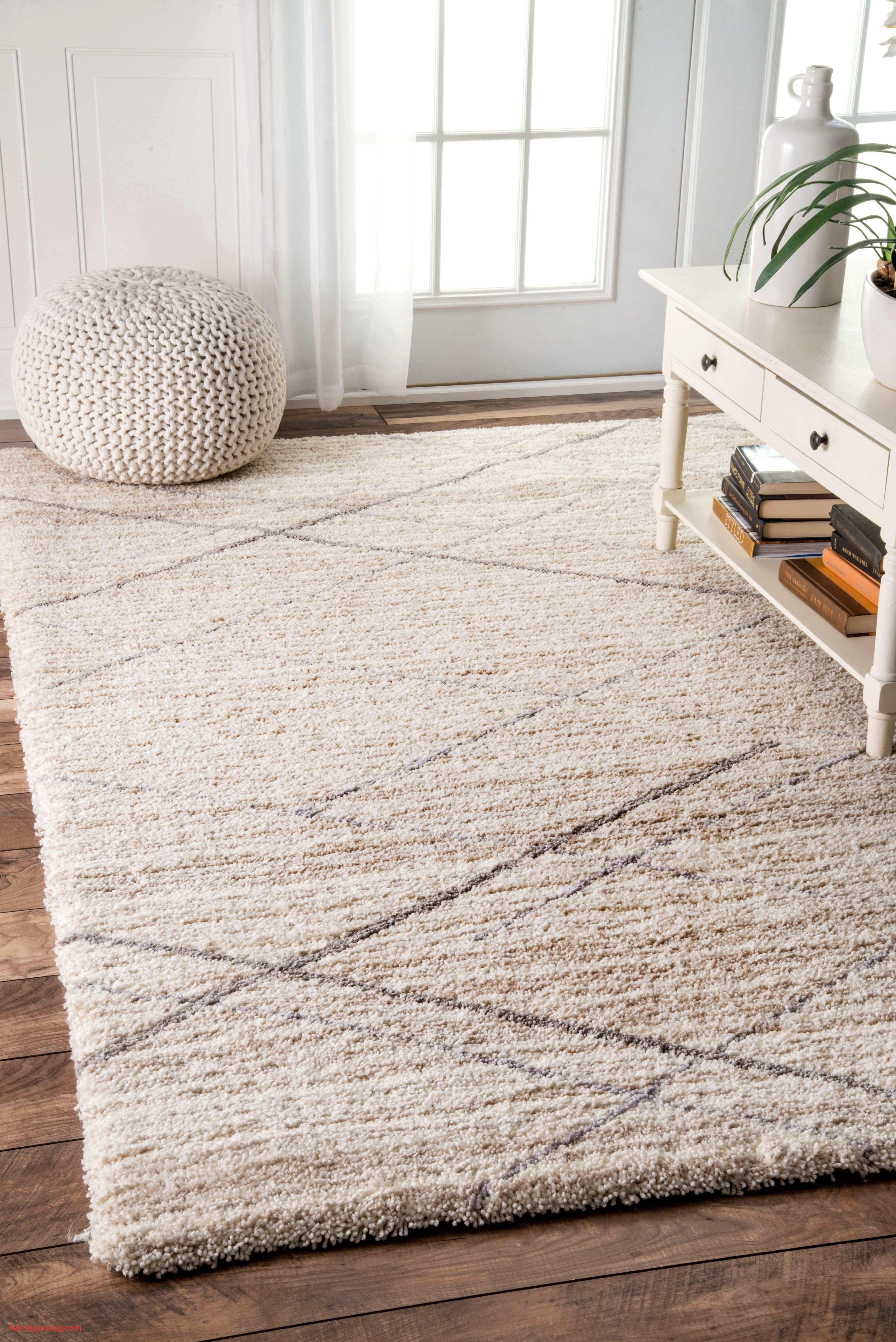 30 New 12 8 Area Rug Which Popular This Year Shag Rug Living