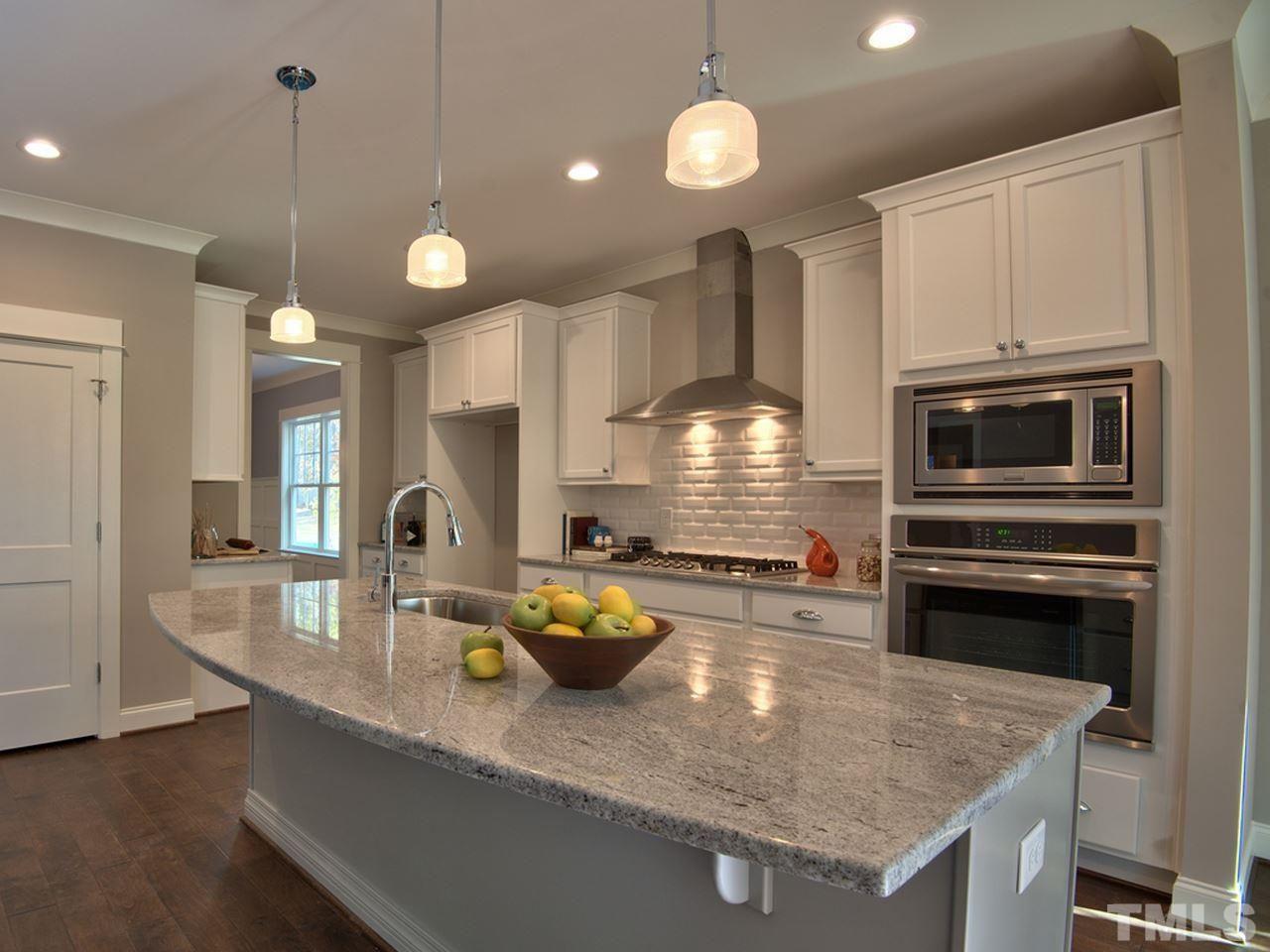 224 Kayleen Court Durham Nc 27713 Home Builders Home Kitchen