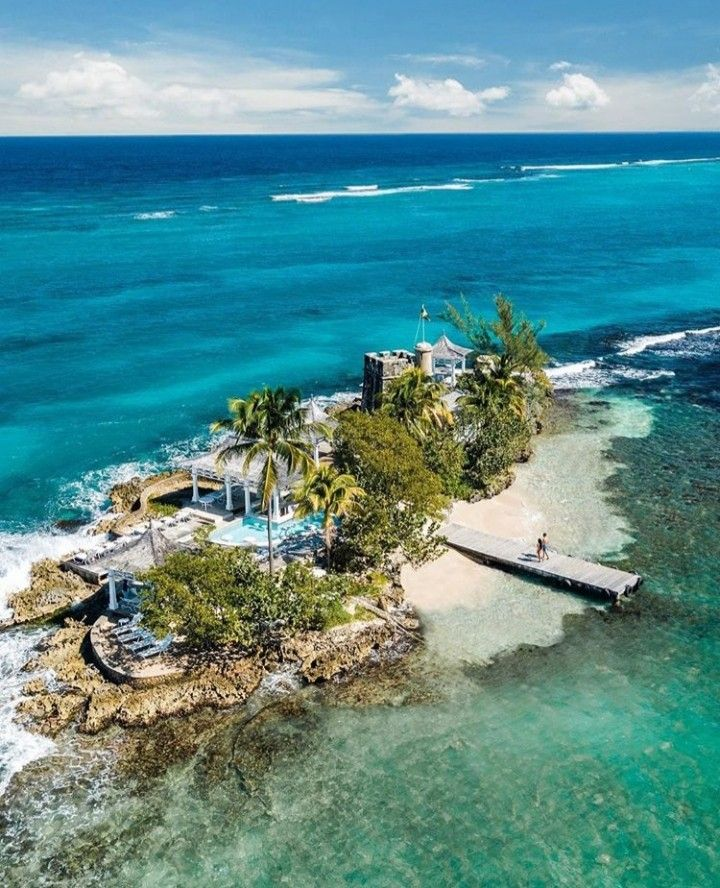 Couples Tower Isle Ocho Rios, Couples Resorts Jamaica