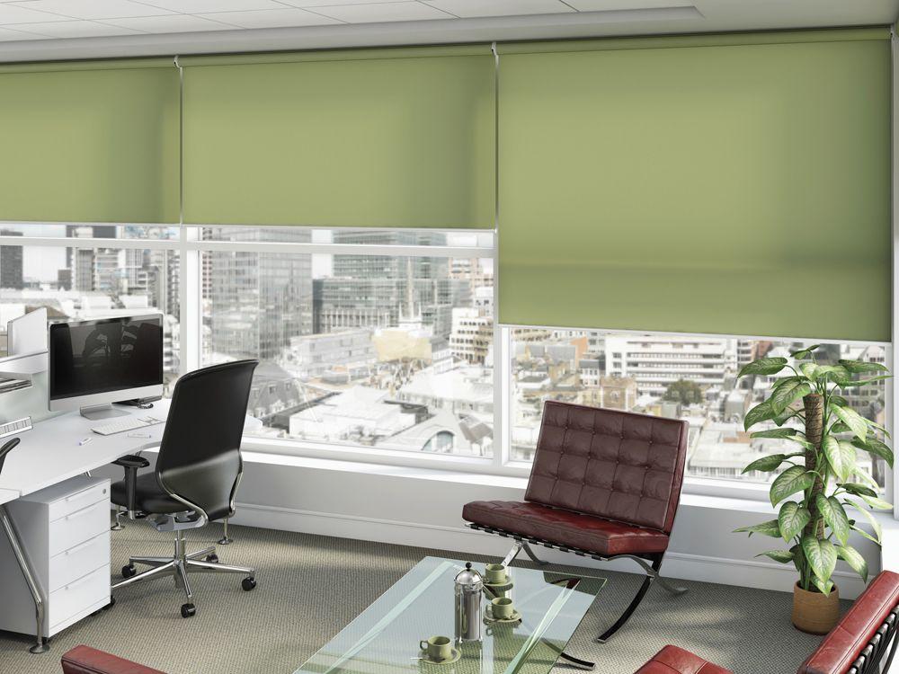 10 Best Commercial Blinds Ideas Commercial Blinds Blinds Blinds For Windows