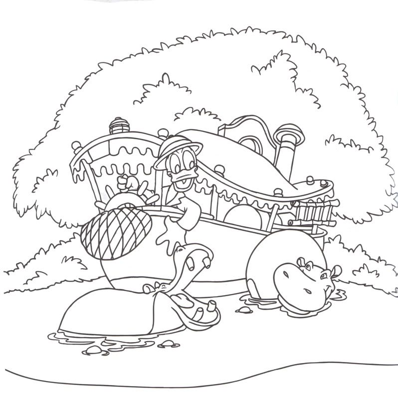 Kids Disney Activity Book Updated 4 25 Epcot Around The World Pgs Added Disney Coloring Pages Animal Coloring Pages Disney Activities