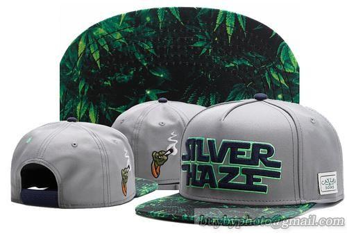 60d24c929fa Cheap Wholesale Cayler   Sons Snapback Caps Silver Haze for slae at US 8.90   snapbackhats  snapbacks  hiphop  popular  hiphocap  sportscaps   fashioncaps   ...