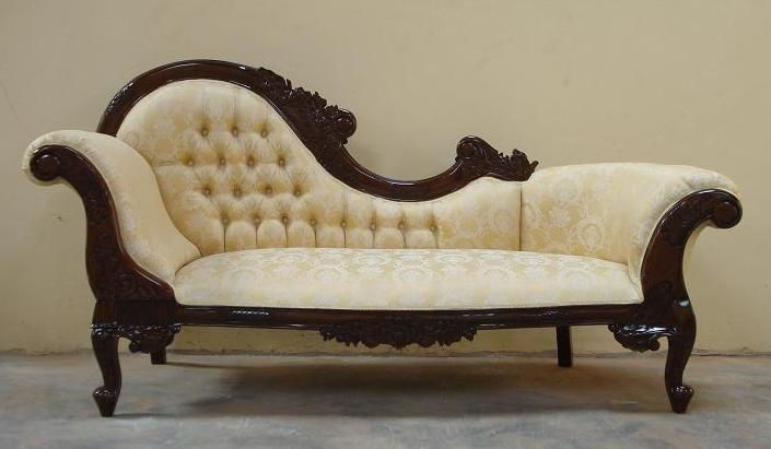 Amazing of Vintage Chaise Lounge Vintage Chaise Lounge Full Furnishings - A  chaise is often taken into consideration a specifically elite or elegant  thing - Pin By Brenna Lazzarotto On Decor Pour Le Homme Pinterest Chaise