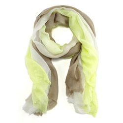 Sheer scarves from Old Navy, $17 | Great Buys Under $100 ...