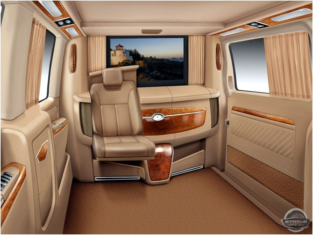 Mercedes viano google search pinterest for Mercedes benz conversion van