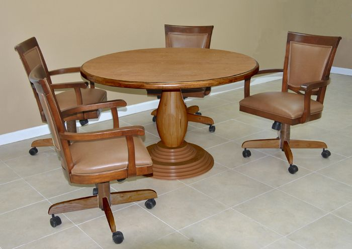 Country Kitchen Tables And Chair And Its Advantages Of Kitchen Furniture Country Kitchen Tables Kitchen Table Chairs Dining Room Chairs Upholstered