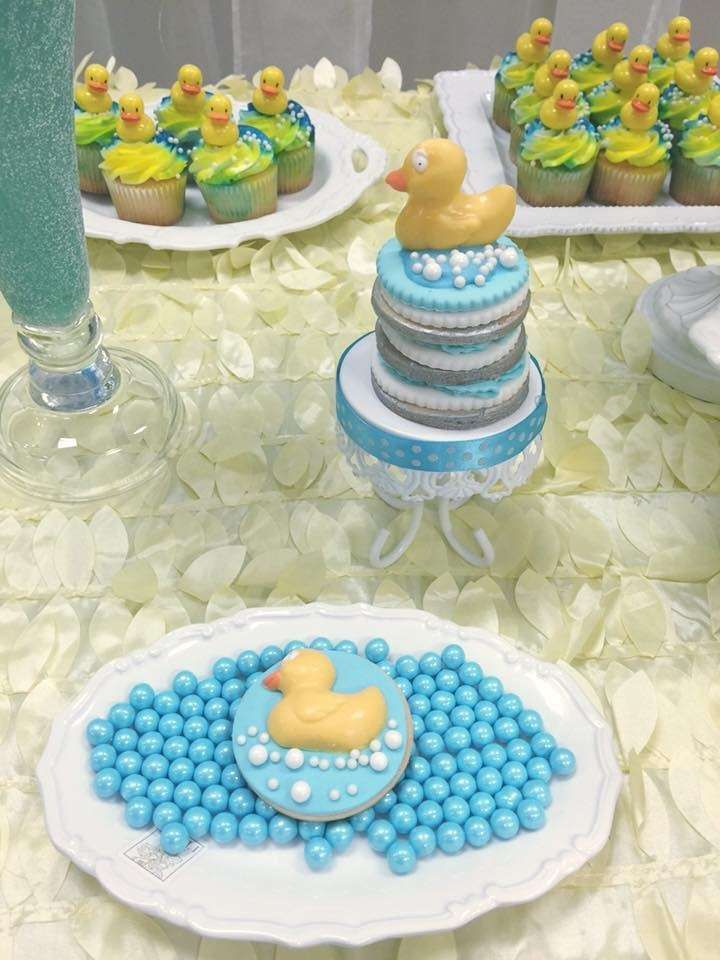 shower party baby shower ideas shower rubber rubber ducky baby shower