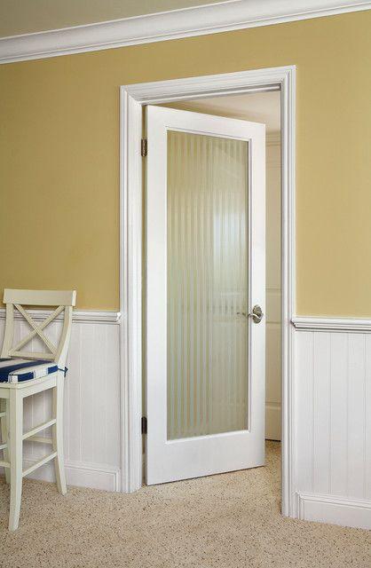 Buy Customized Shades for French doors | Drapery Room Ideas | Buy ...