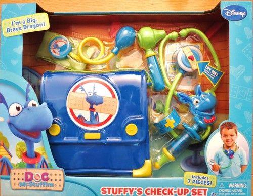 20cm Hunter X Hunter Gon Freecss Killua Zoldyck PVC Action Figure Toys Irumi
