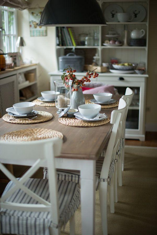 Herbstküche #interior #interiorideas #einrichtung #einrichtungsideen #deko  #decoration #dekoration #