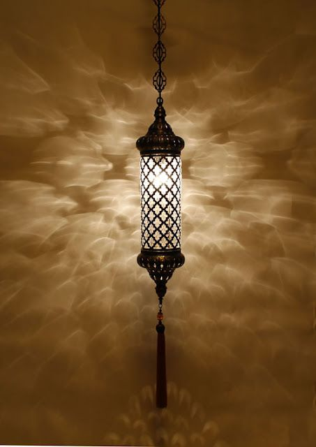Things Will Fall Into Place Turkish Mosaic Lamp Mosaic Lamp Turkish Lamps