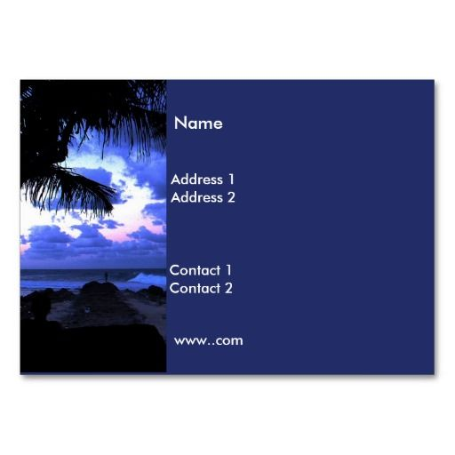 >>>Are you looking for          Business Card Moonlight           Business Card Moonlight lowest price for you. In addition you can compare price with another store and read helpful reviews. BuyShopping          Business Card Moonlight Review on the This website by click the button below...Cleck Hot Deals >>> http://www.zazzle.com/business_card_moonlight-240983898794553369?rf=238627982471231924&zbar=1&tc=terrest