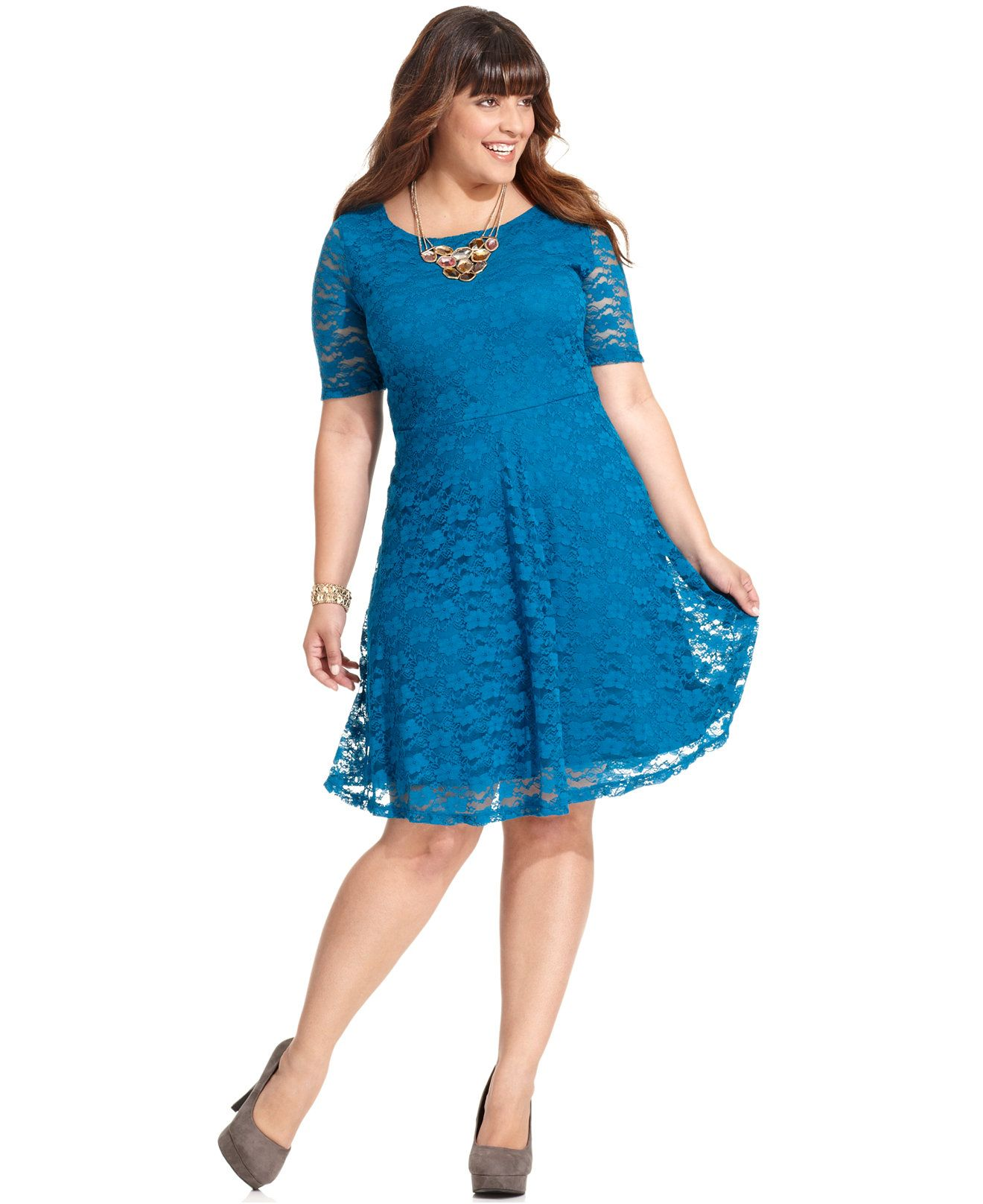 Collection plus size junior dresses pictures fashion trends and