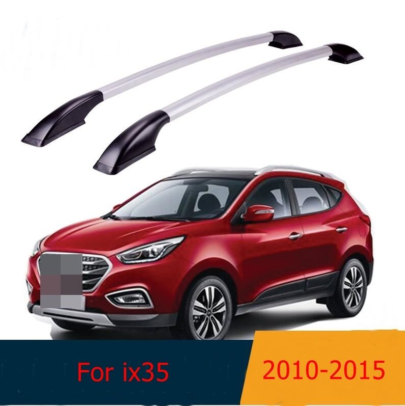 car styling For hyundai IX35 2010 20112012 2013 2014 2015