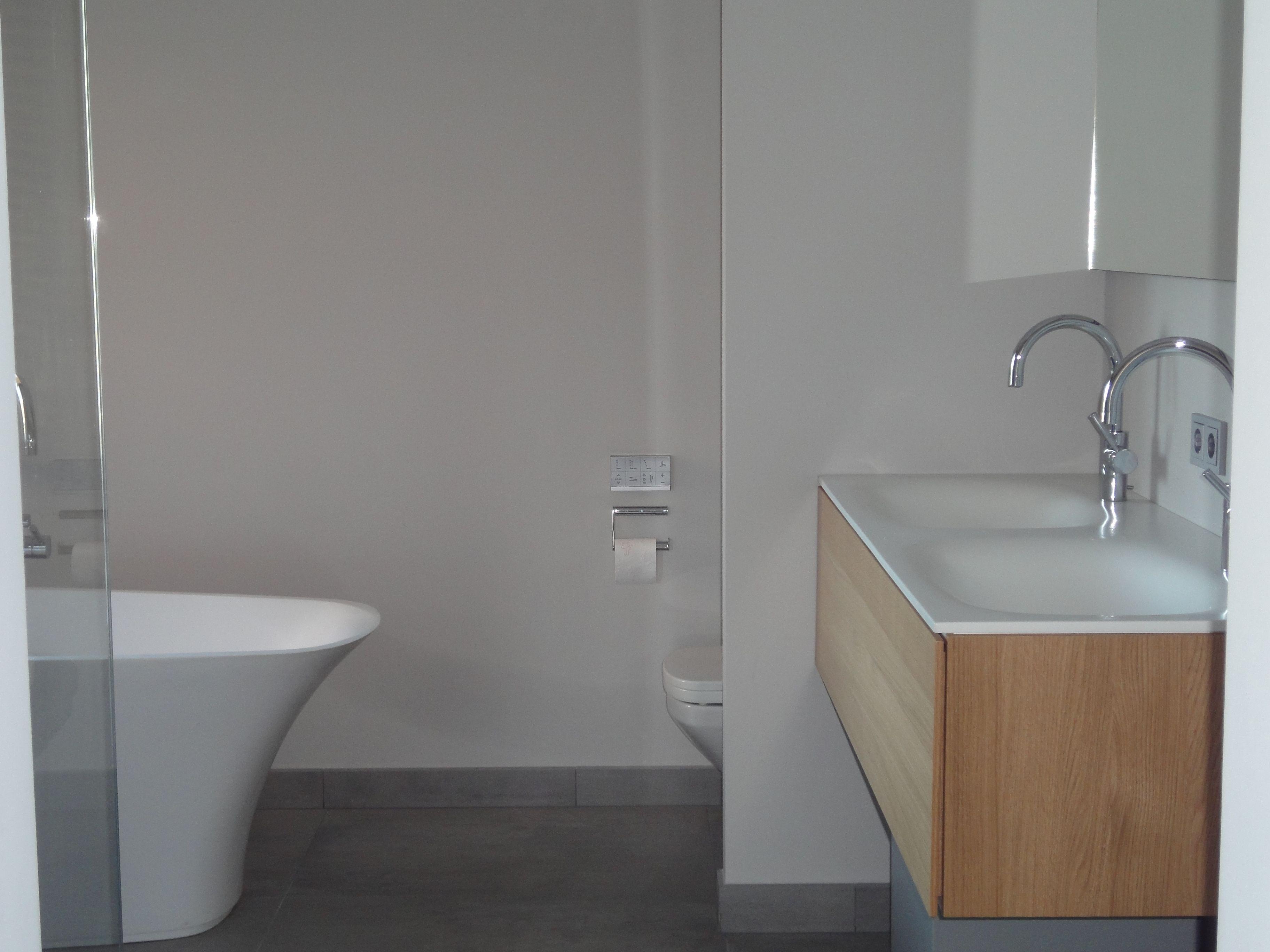 Badkamer Renovatie Deurne : Sanidrõme thijssen uit deurne toont graag de door hen