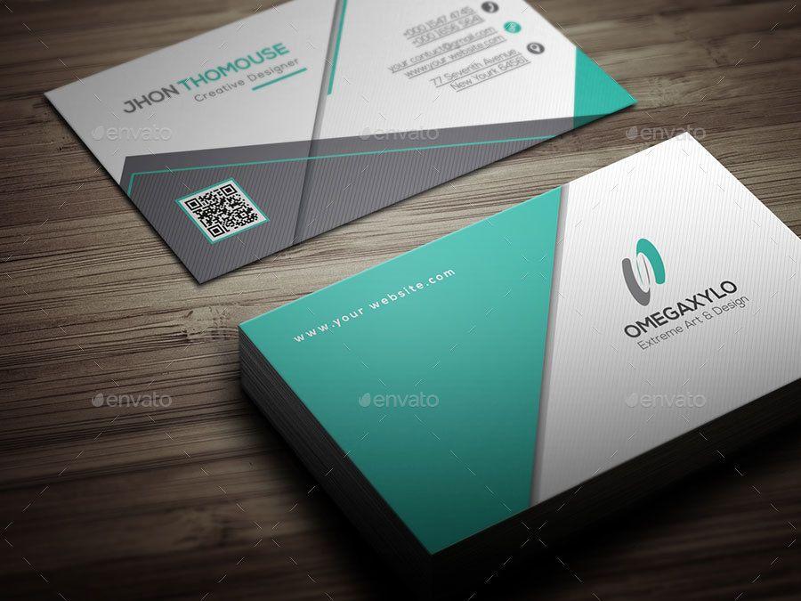 Business Card Buy Business Cards Business Cards Cards