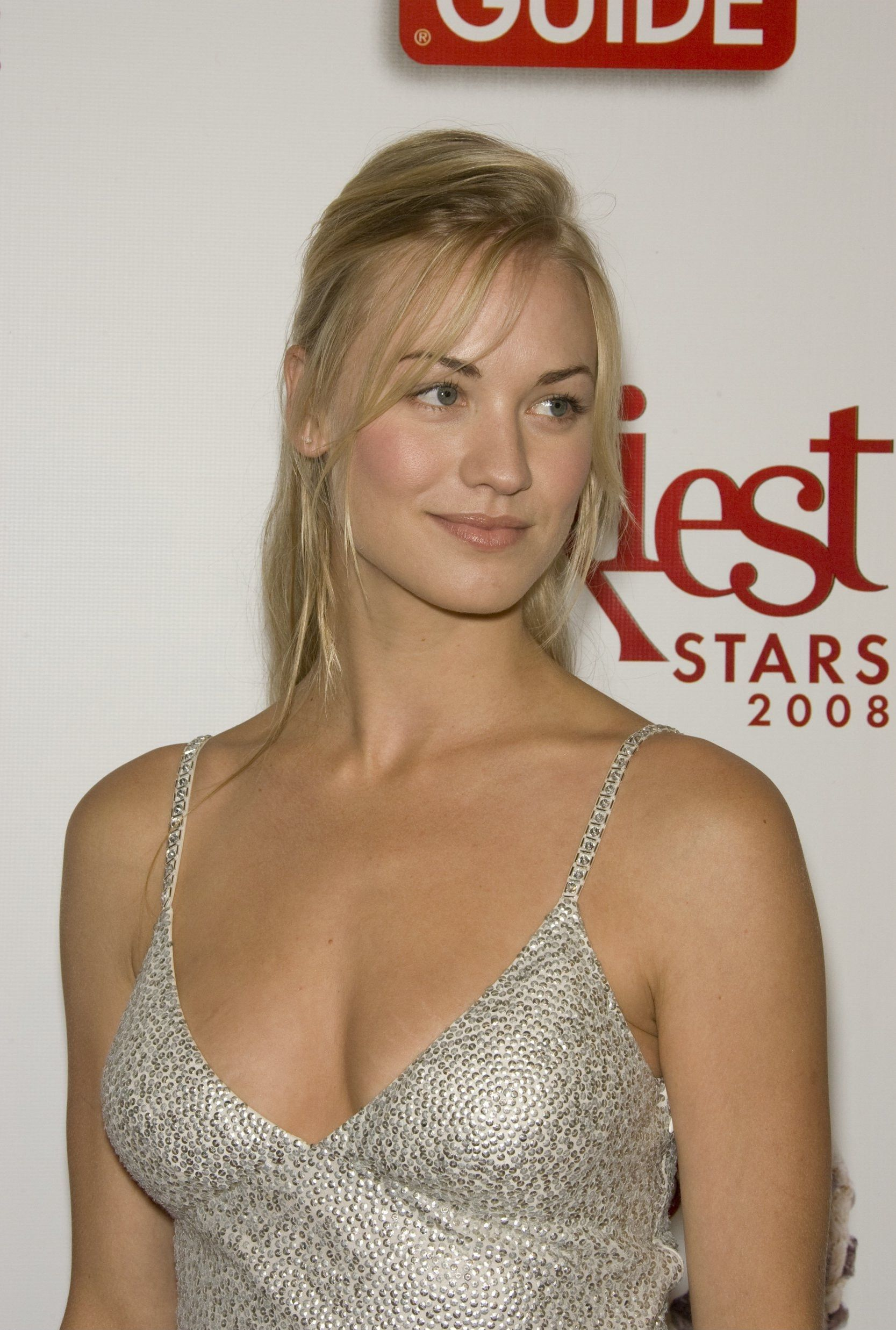 swimsuit Pictures Yvonne Strahovski naked photo 2017