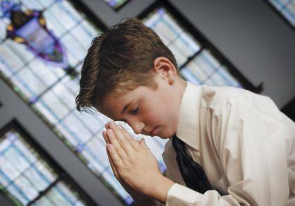 California elementary school sent local sheriff to enforce Bible ban -.