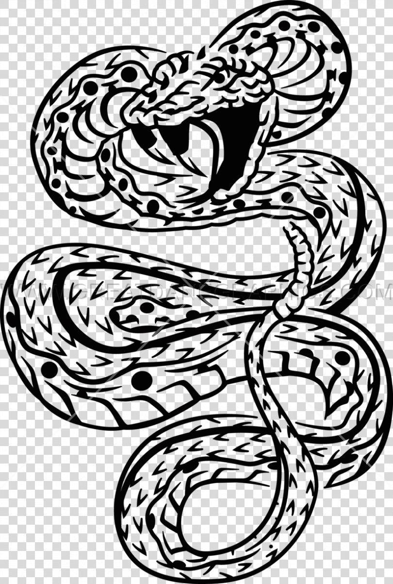Snake Reptile Tattoo Cobra Clip Art Tattoo Png Snake Art Artwork Black And White Black Mamba Snake Art Snake Reptiles