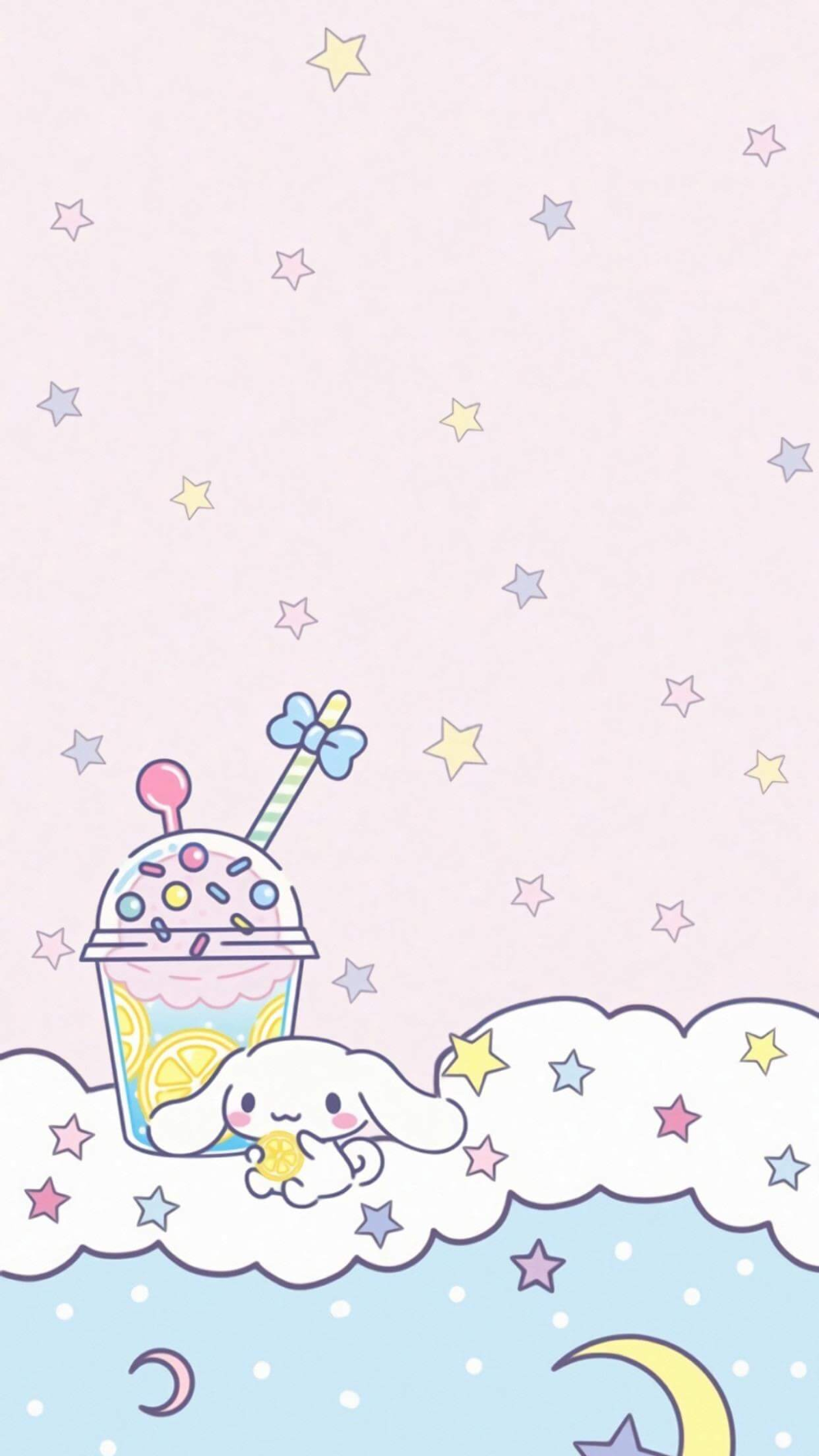 30 Cute Free Hd Phone Wallpaper You Will Love Ideasdonuts Unicorn Wallpaper Cute Iphone Wallpaper Kawaii Cute Mobile Wallpapers
