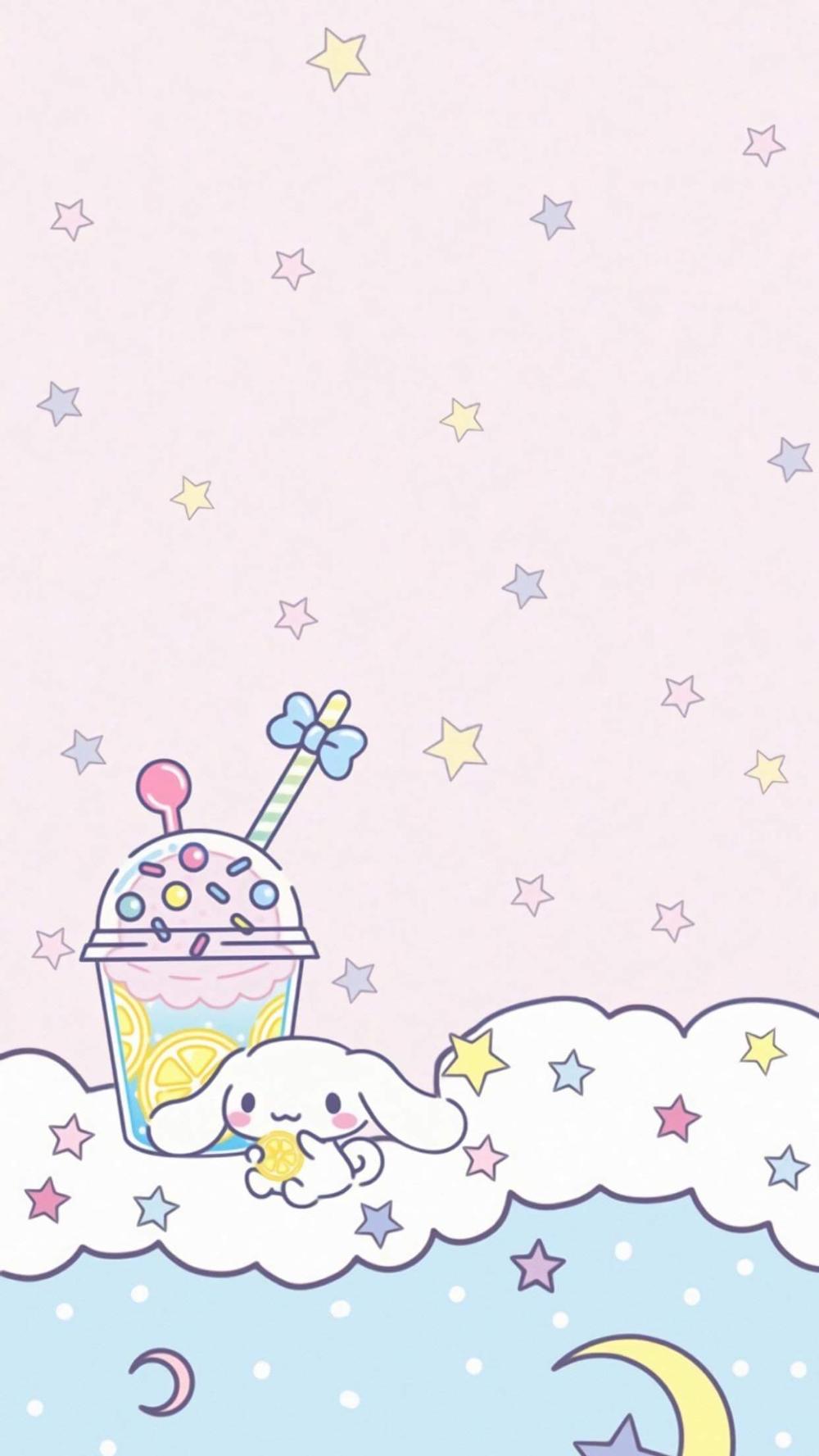 Cute Kawaii Wallpaper Hd