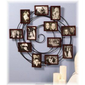 How To Hang Family Pictures On The Wall Cheapest Place To Buy Hanging Family Wall