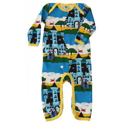 Castle Cottonsuit Ittikid Scandinavian Children S Clothes Scandinavian Baby And Kids Clothe Scandinavian Kids Clothes Childrens Clothes Childrens Fashion